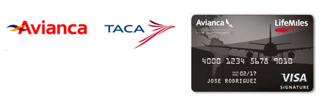 avianca_card