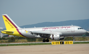 germanwings_plane