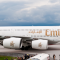 A (Sort Of) Emirates A380 Fare Sale