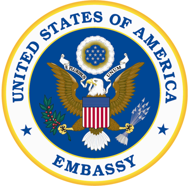 608px-US_Embassy_Seal