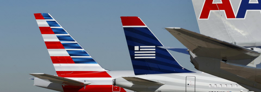 American-Airlines-merger1