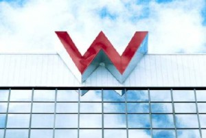 w-hotel-new-orleans_0
