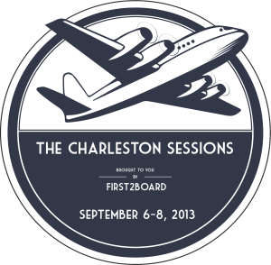 The-Charleston-Sessions-Logo