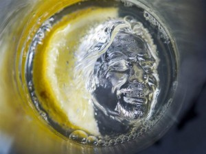 Richard-Branson-Ice-Cube-2