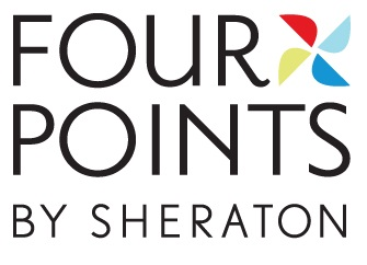 four_points_sheraton