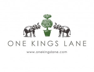 one_kings_lane_logo_2012