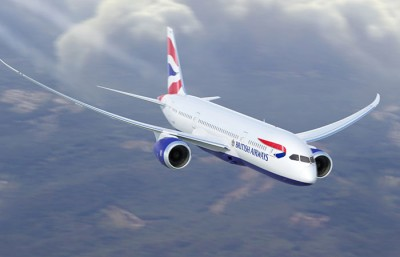 787_front
