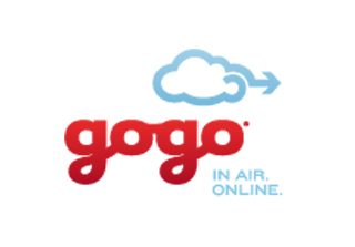 gogo-in-air-online-logo