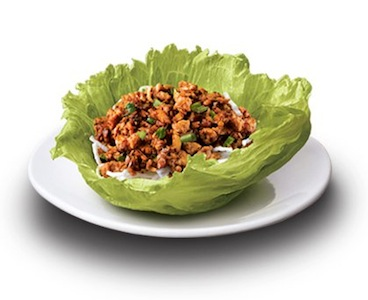 PF-Changs-Lettuce-Wraps