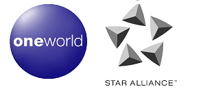 Pros and Cons of Star Alliance vs oneworld - VeryGoodPoints