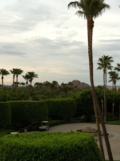 Phoenician View2