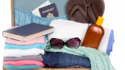 What is your packing personality?