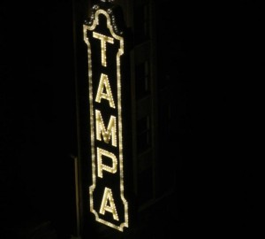Tampa for Foodies