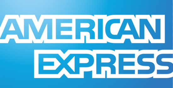 Get your Amazon Amex Offer Now!