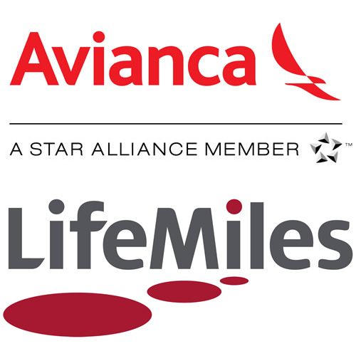 Changes in Avianca LifeMiles Award Redemption