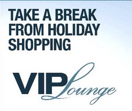 Chase United VIP Lounge To Come To San Francisco & Short Hills Malls For 2015