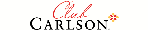 Club Carlson Offers a Cybertastic Week of Deals – Updated Daily