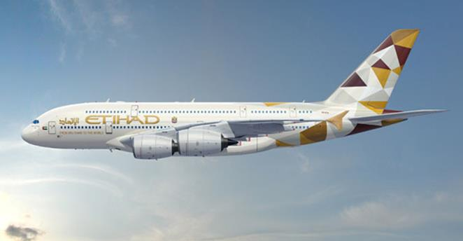 Etihad A380 First Class: How I Booked a $8,000 Plane Ticket For $46 and 90,000 Miles