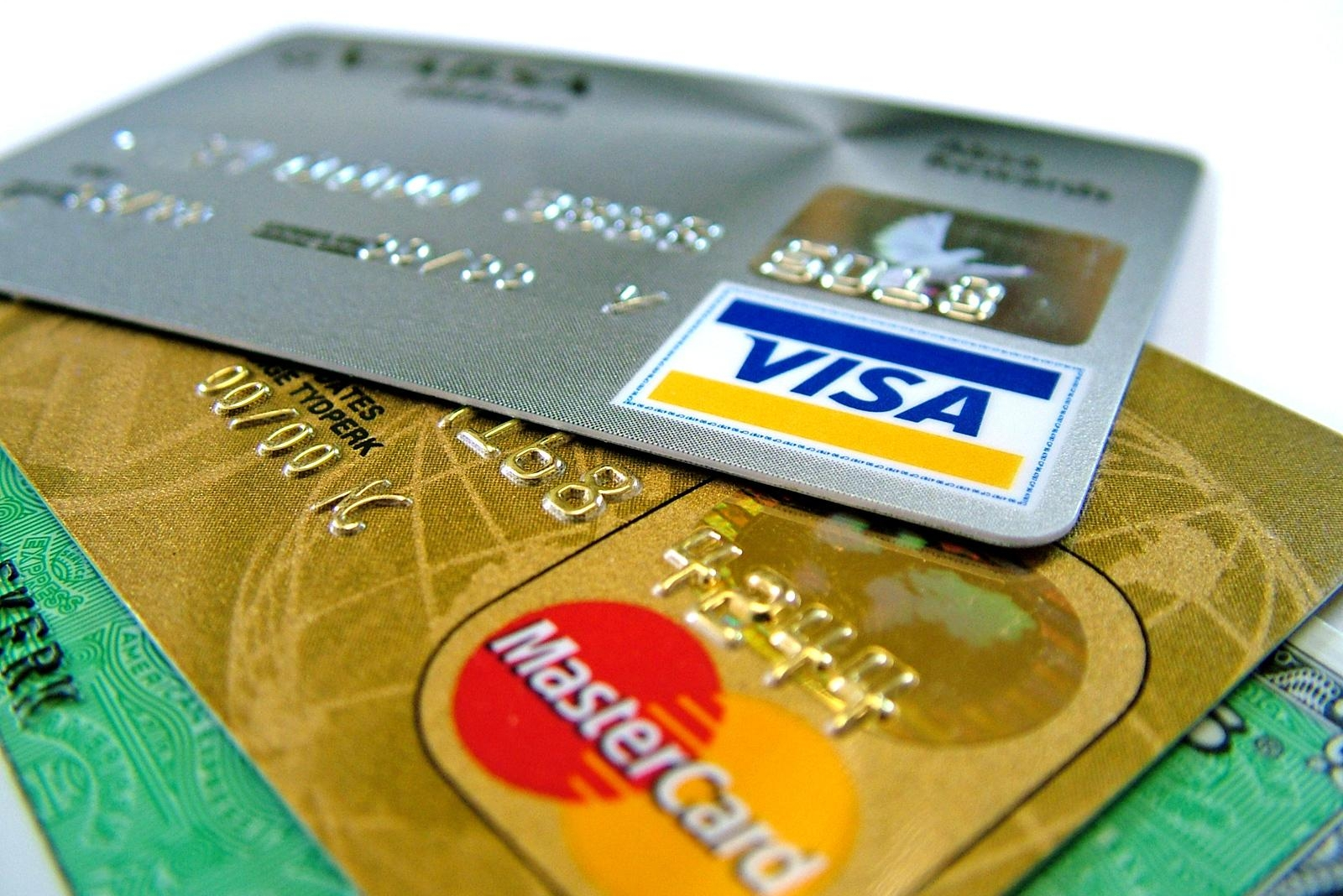 Credit Card Churning Rules and Manufacture Spend, What's Left?