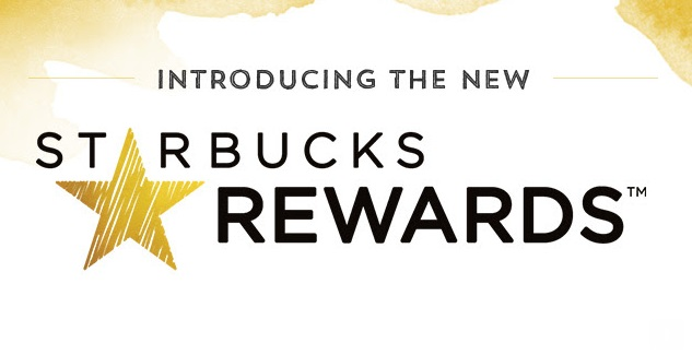 Starbucks is Making it Rain (Before the Storm)