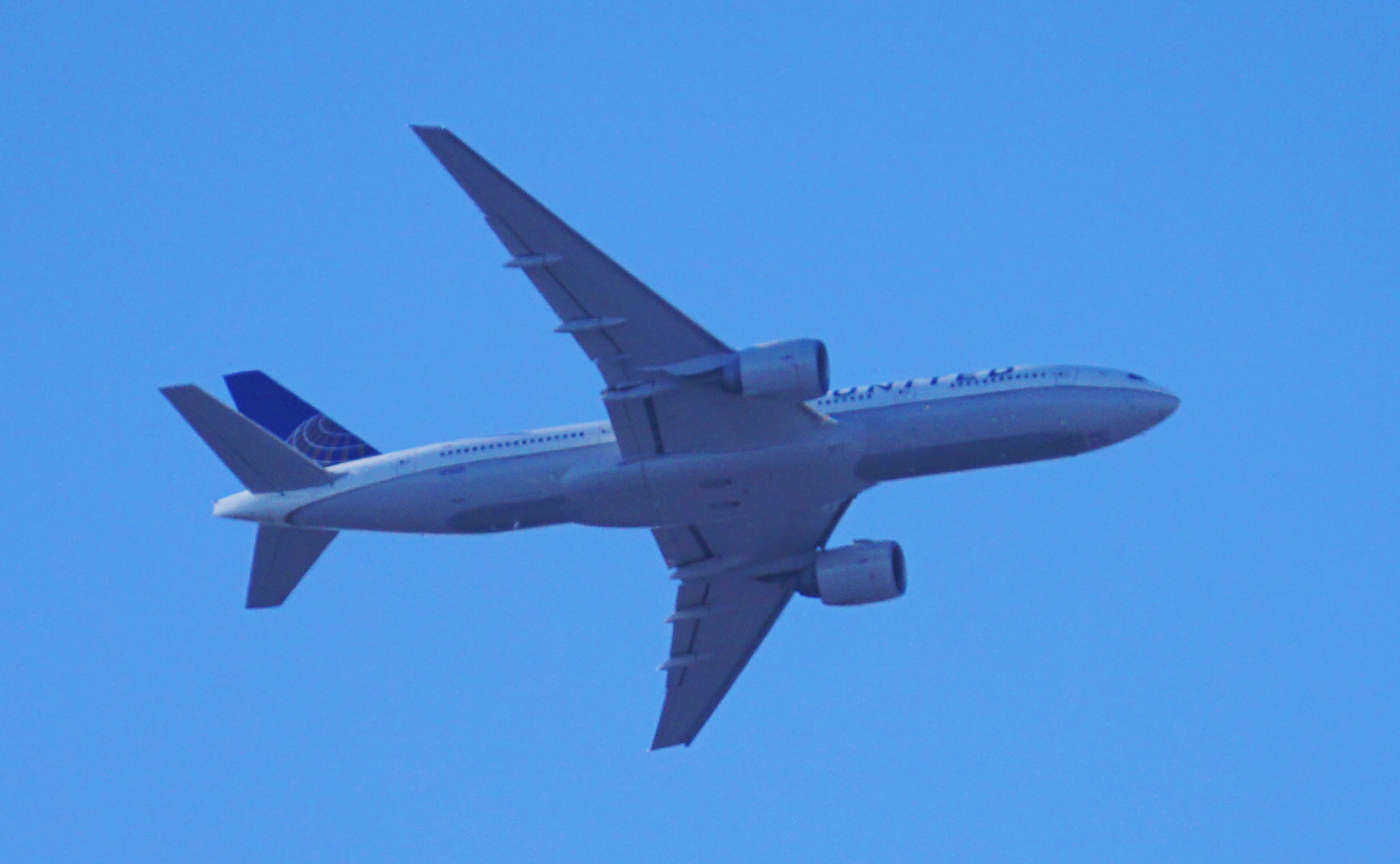 Enter to Win 90,000 United Miles (90 Winners) — United's 90th Anniversary