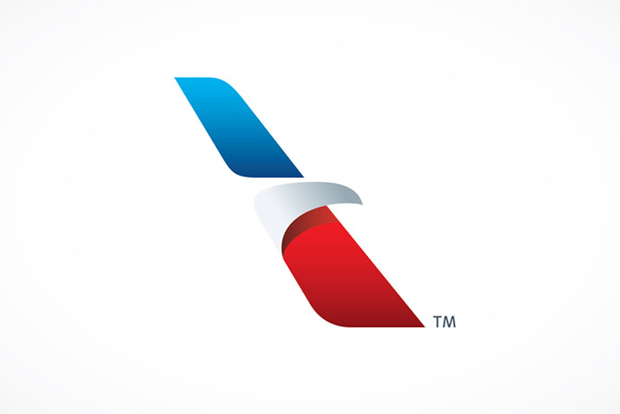 Why I Hate American Airlines 2017 Changes to AAdvantage
