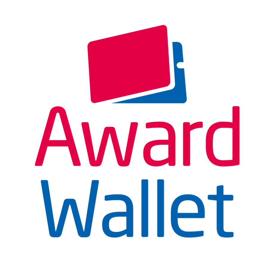 Keeping Track of Miles and Points with AwardWallet