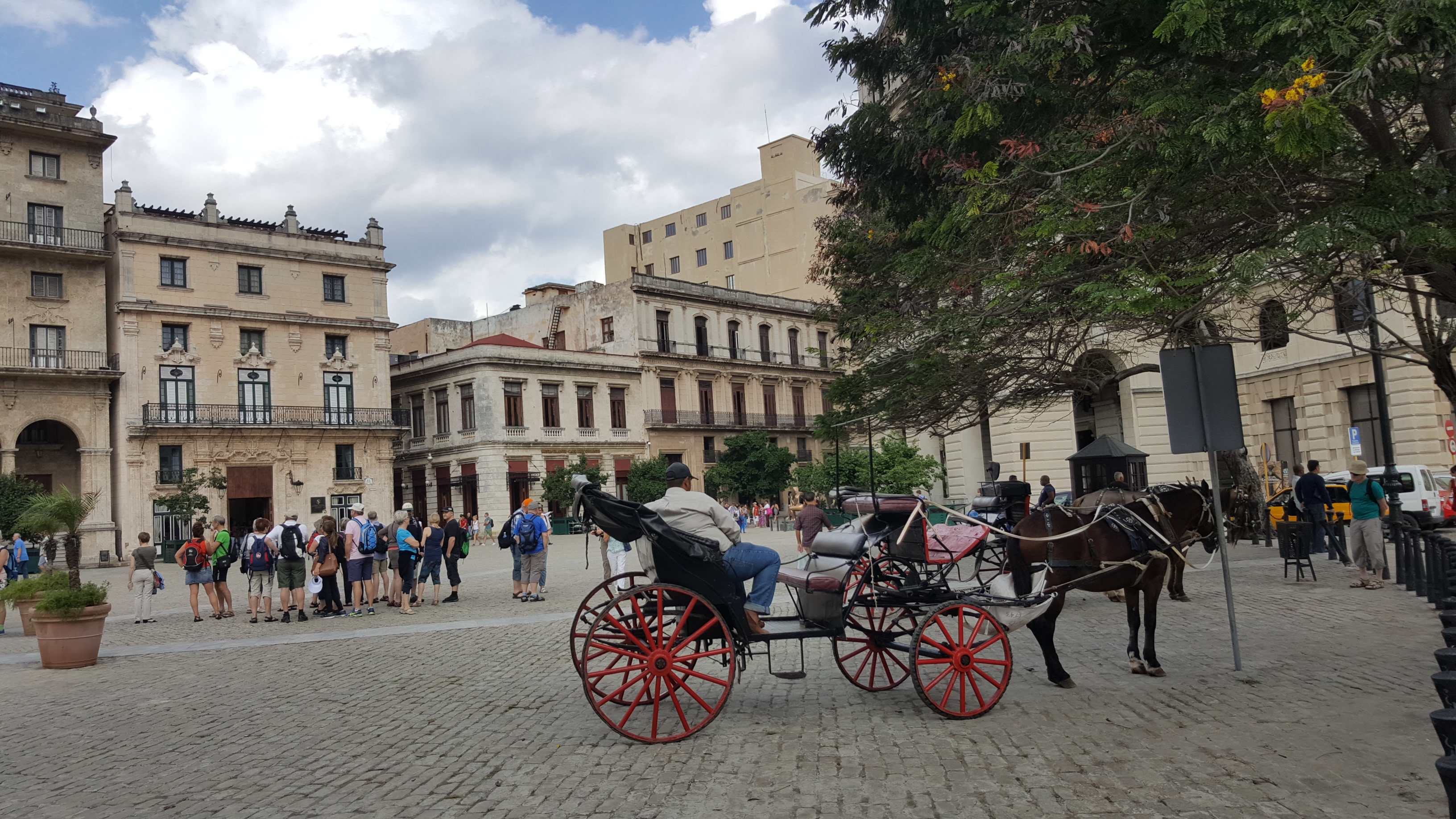 Things I Learned on My Trip to Cuba – Havana Trip Summary