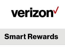 Verizon Points: How Much are My 150,000 Points Worth?  (Part 1)