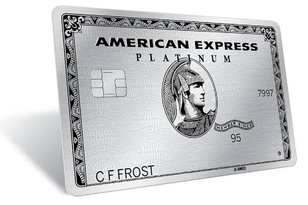 News Update Amex High Retention Bonuses Delta Rule Workarounds