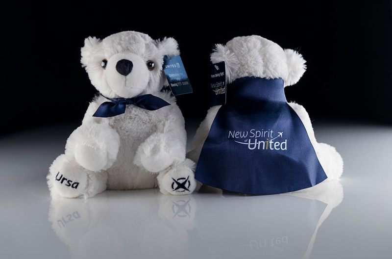 News Update United Bears and Delta Craziness