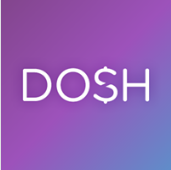 Cash Back at Restaurants and Sweepstakes with Dosh
