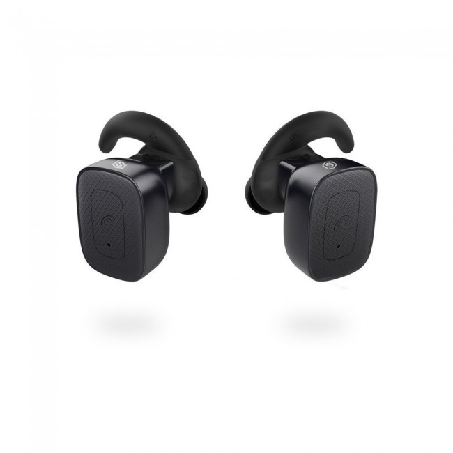 Great Quality Bluetooth Earbuds