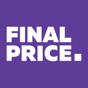 FinalPrice: An Awesome Travel Booking Platform