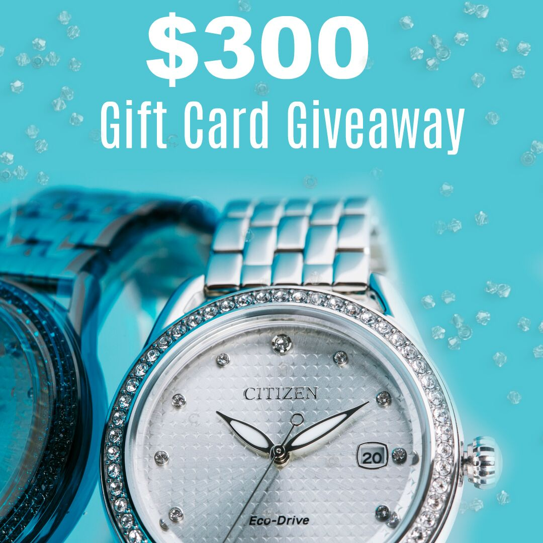 Win $300 My Gift Stop Gift Card for Mother's Day + Awesome Discount