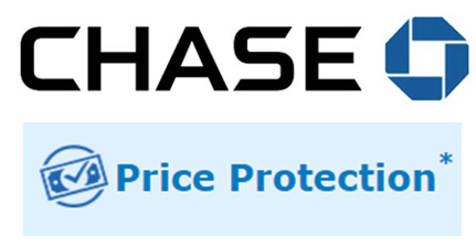 Goodbye Chase Price Protection, So What Are My Options?