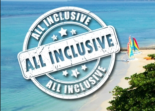 Two New Hilton All Inclusives Available to Book